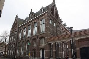 Oude Postkantoor 2